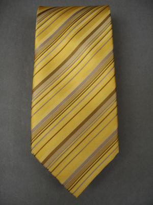 Tie Width : 3.75 inches,