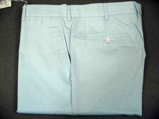 , ,  Inseam:  : Unhemmed, Flat Front or Pleated : Flat Front, Notes : These pants are Model 6010 with measurements for the following sizes (not all sizes are available in each pant so check availability): Size 30 across the thigh of 11.25 inches, across the cuff of 8 inches and a rise of 10.25 inches, Size 32 across the thigh of 11.75 inches, across the cuff of 8 inches and a rise of 10.5 inches, Size 34 across the thigh of 12 inches, across the cuff of 8.25 inches and a rise of 10.75 inches, Size 36 across the thigh of 12.25 inches, across the cuff of 8.25 inches and a rise of 11 inches, Size 38 across the thigh of 12.75 inches, across the cuff of 8.5 inches and a rise of 11 inches, Size 40 across the thigh of 13 inches, across the cuff of 8.5 inches and a rise of 11.5 inches, Size 42 across the thigh of 13.25 inches, across the cuff of 8.75 inches and a rise of 11.75 inches, Size 44 across the thigh of 13.75 inches, across the cuff of 8.75 inches and a rise of 12 inches, Size 46 across the thigh of 14.25 inches, across the cuff of 9 inches and a rise of 12 inches,