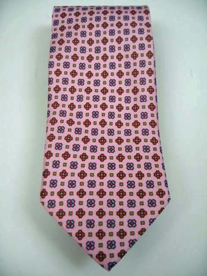 Tie Width : 3.25 inches,