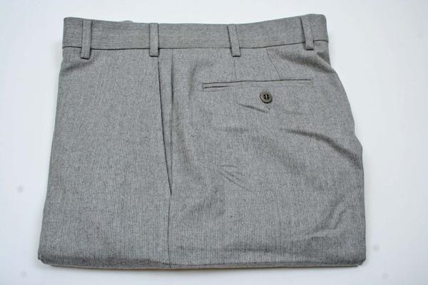 , ,  Inseam:  : Unhemmed, Flat Front or Pleated : Flat Front,