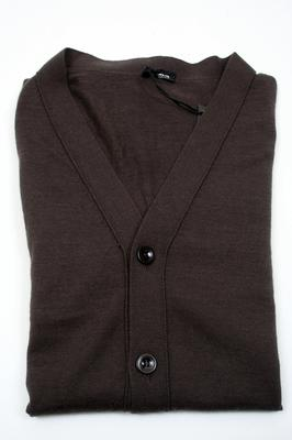 , Cuffs : Banded, Notes: : New Kiton Sweaters,